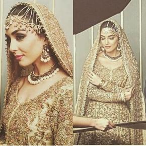 Photo shoot : Maram Aabroo and MayaAli