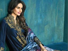 House of Ittehad impresses with Winter collection!