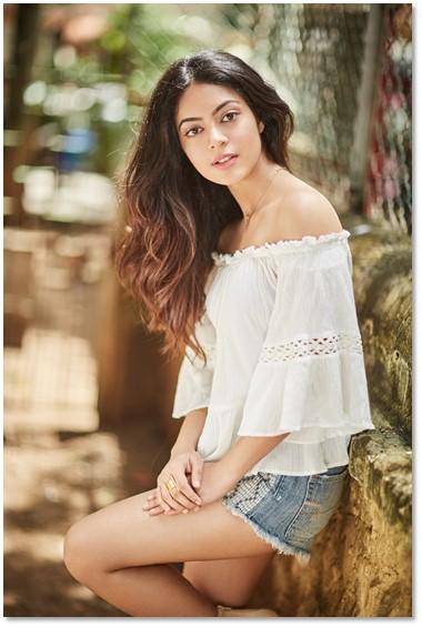 Anya Singh-Still-1.jpg