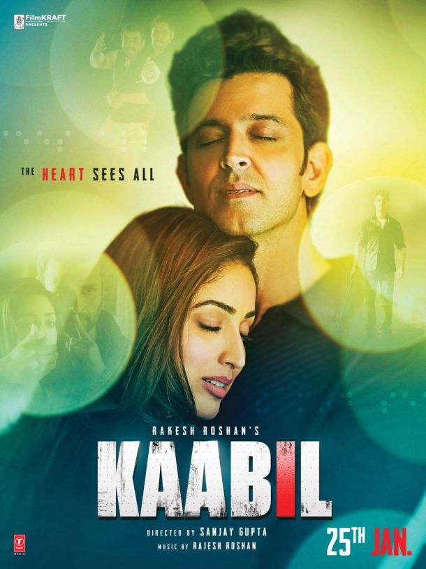 kaabil-film-poster-6