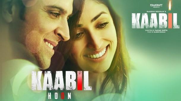 kaabil-hoon-video-still-1