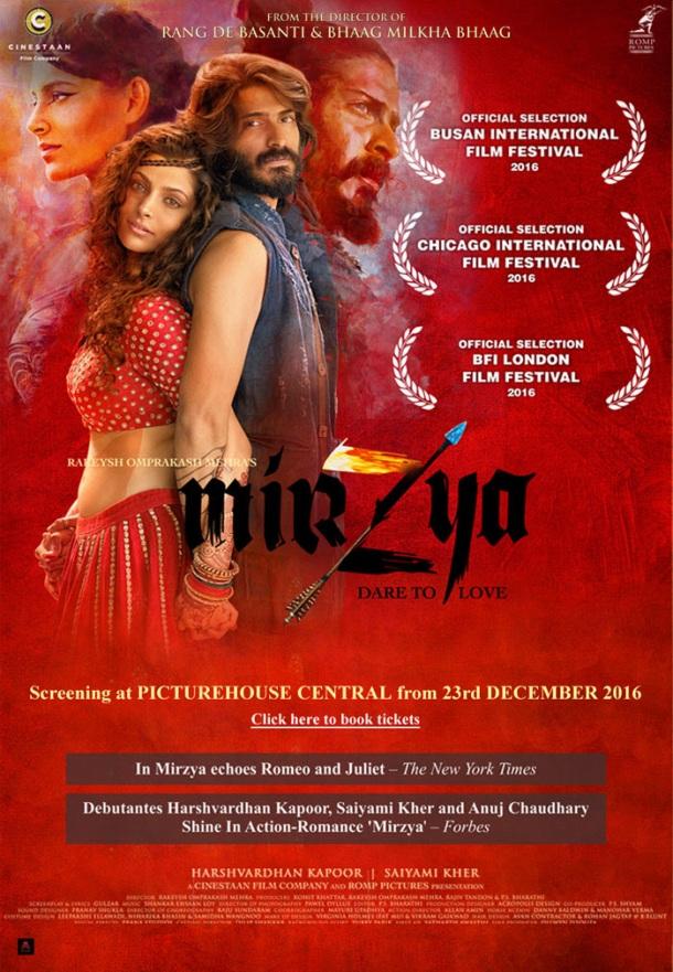 mirzya-e-flyer