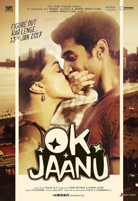 ok-jaanu-poster-still-1