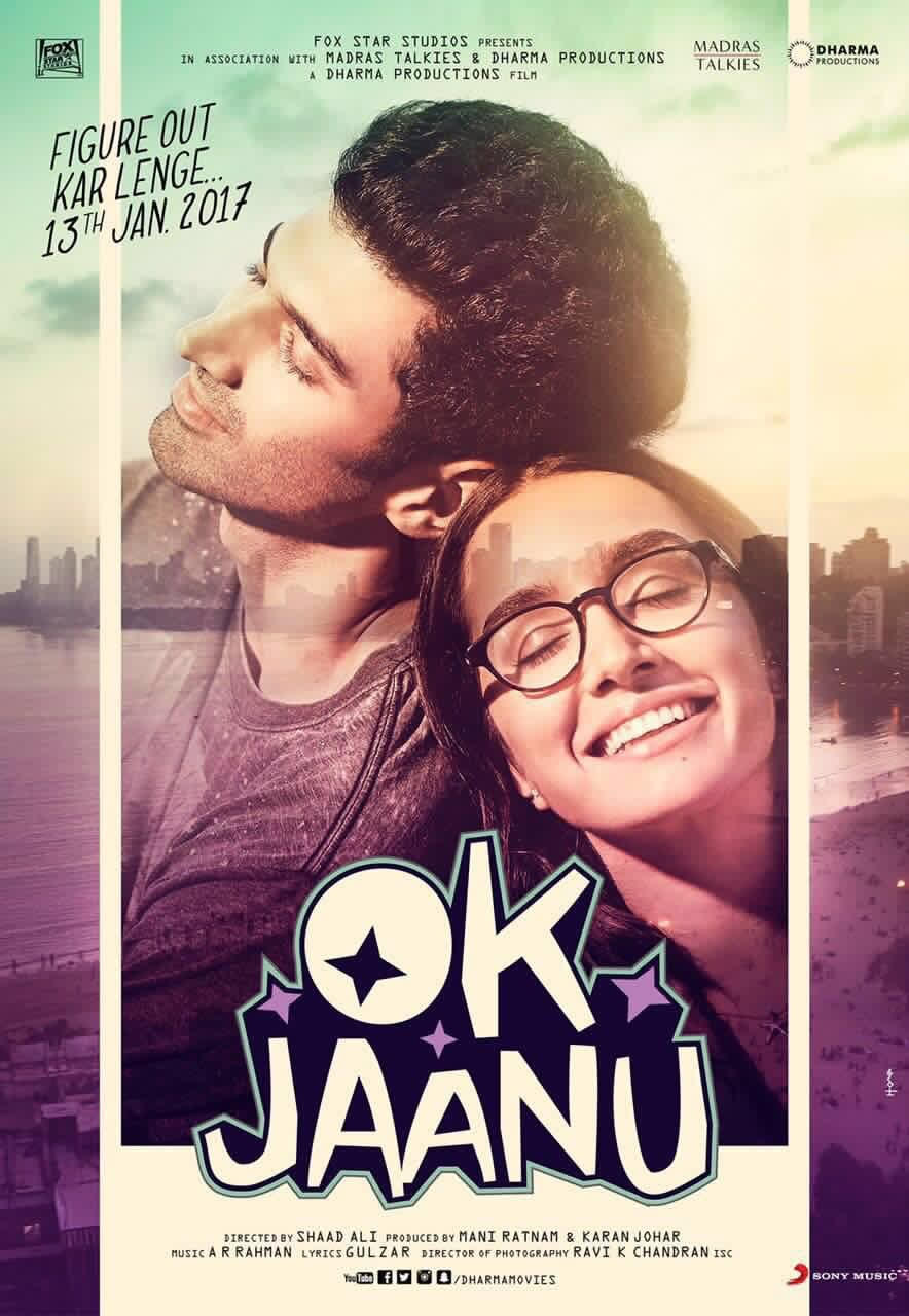 ok-jaanu-second-poster