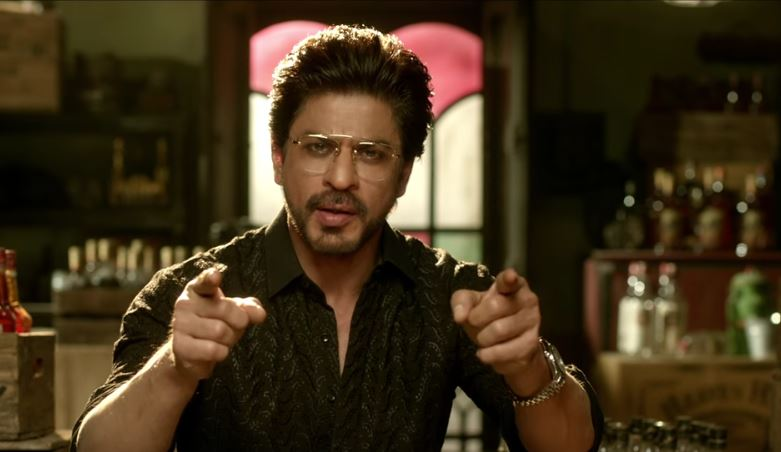 SRK-Raees-Still-1.jpg