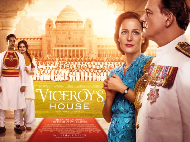 Viceroy's House Poster 1.jpg