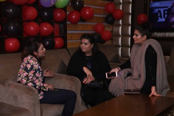 mehak-ali-bushra-and-warda