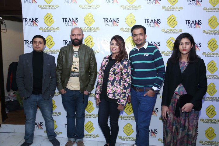 team-glorious-production-and-team-transmedia