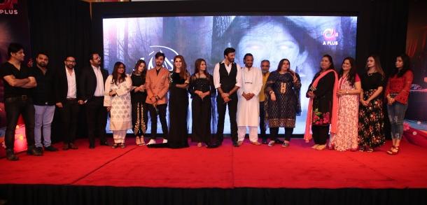 cast-and-crew-of-dil-nawaz.jpg