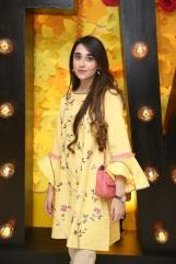 Anushaye Nabeel (1)