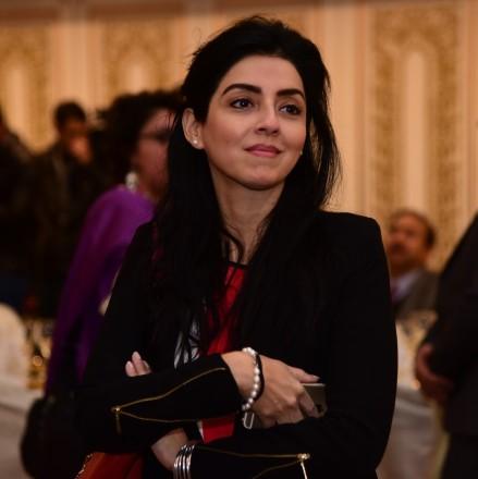 Anila Khawaja (1)