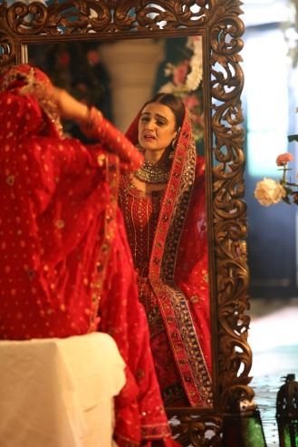 7th Sky Entertainment's Mera Khuda Jane all set to go on air from 2nd May