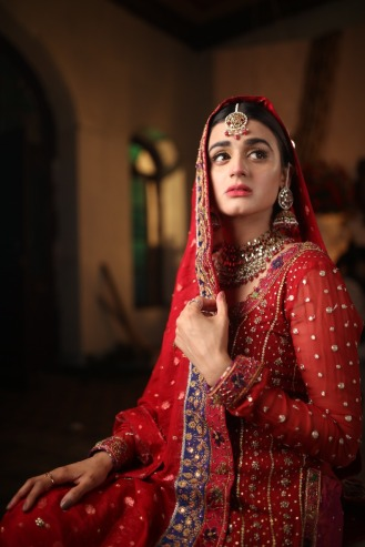 7th Sky Entertainment's Mera Khuda Jane all set to go on air from 2nd May1