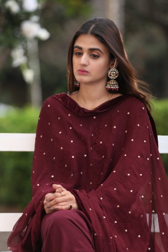 7th Sky Entertainment's Mera Khuda Jane all set to go on air from 2nd May5