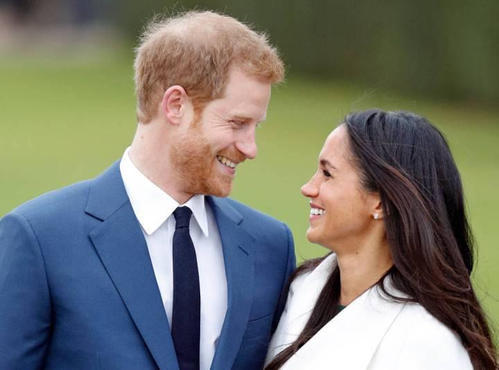 rs_1024x759-180424065523-1024-Prince-Harry-Meghan-Markle-Photocall-London-LT-042418