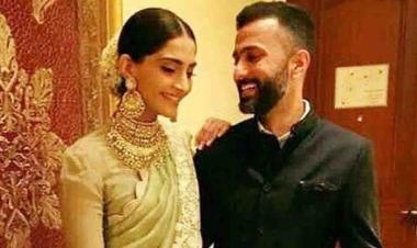 2610941845-sonam-kapoor-anand-ahuja-wedding-mehendi-sangeet-amp-marriage-venue-amp-date-finalised-filmibeat