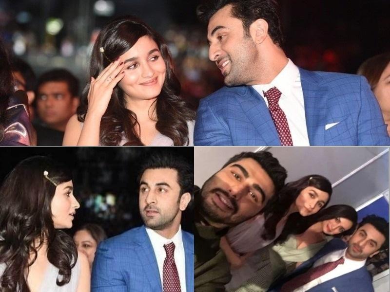 Filmfare_2018_Ranbir_Alia_together