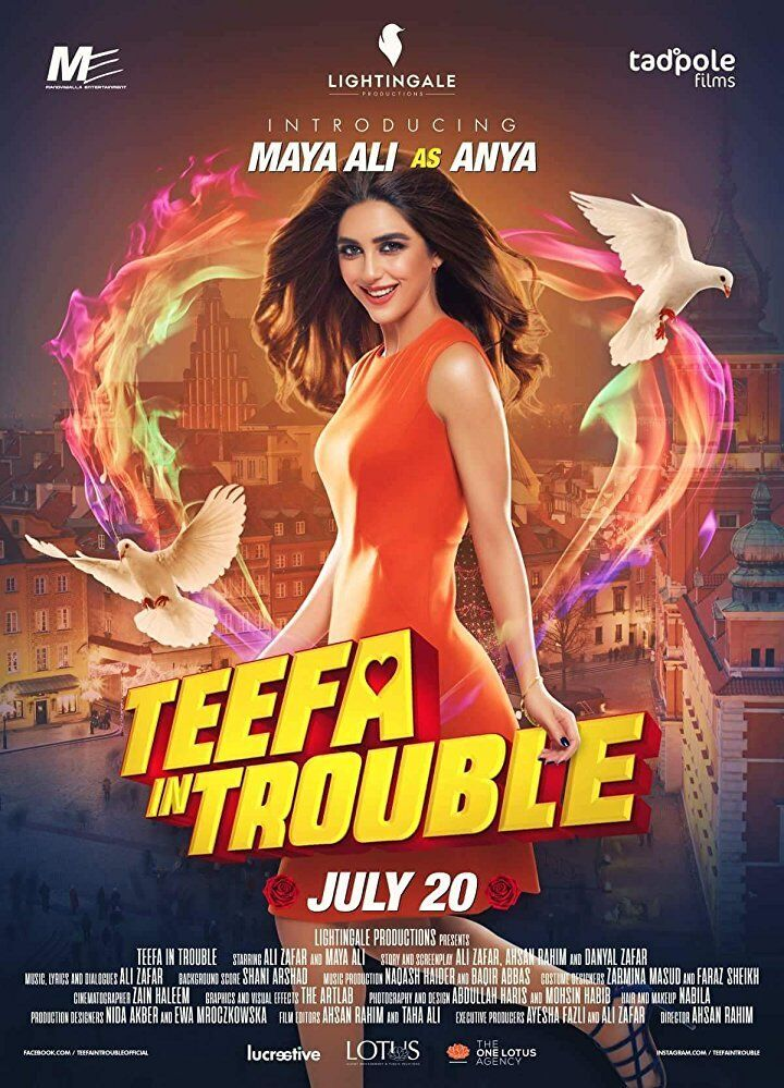 TNT Film Poster-Maya Ali_preview