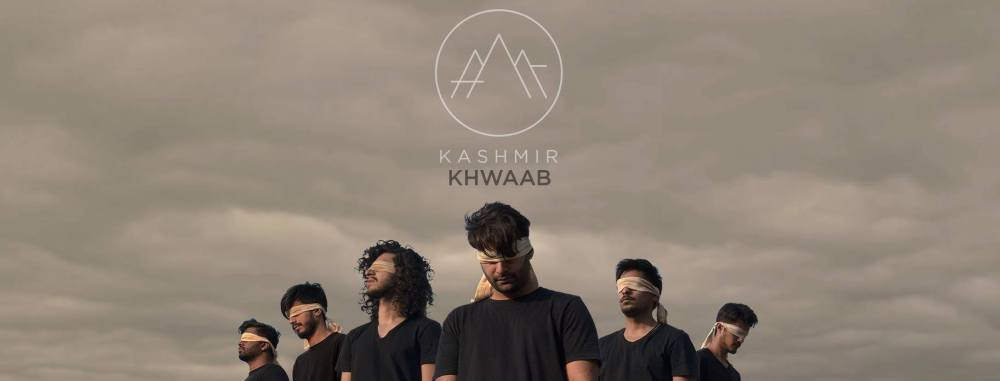 kashmir the band 5 tribune