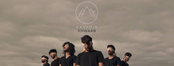 kashmir the band 5 tribune